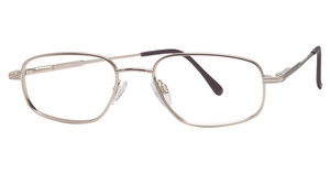 Art-Craft USA Workforce 827SS Glasses