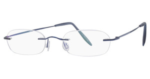 Capri Optics SL-15 Glasses