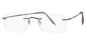 Capri Optics SL-14 Glasses
