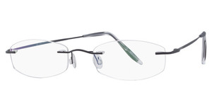 Capri Optics SL-10 Glasses