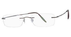 Capri Optics SL-11 Glasses