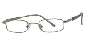 Capri Optics T-10