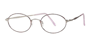 Woman's Day 10 Glasses