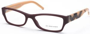 Burberry BE2094 Glasses