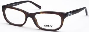 DKNY DY4635 Glasses