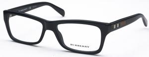 Burberry BE2135 Glasses
