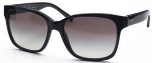 DKNY DY4096 Sunglasses