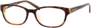 Kate Spade Blakely Glasses