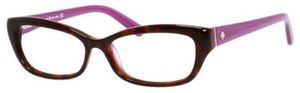 Kate Spade CATAL Glasses