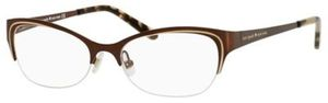 Kate Spade CHLOR Glasses