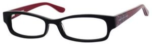 Juicy Couture Juicy 121/F Glasses