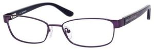 Juicy Couture Juicy 122/F Glasses