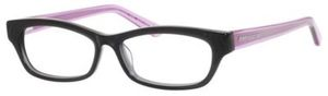 Juicy Couture Juicy 133 Glasses