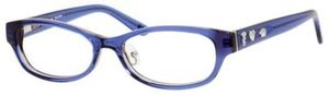 Juicy Couture Juicy 134/F Glasses