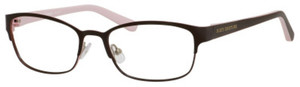 Juicy Couture Juicy 139 Glasses