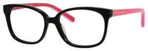 Juicy Couture Juicy 148 Glasses