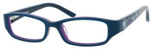 Juicy Couture Juicy 901 Glasses