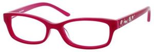 Juicy Couture Juicy 902 Glasses