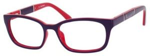 Juicy Couture Juicy 904 Glasses