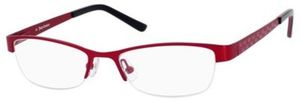 Juicy Couture Juicy 905 Glasses