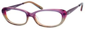 Juicy Couture Juicy 908 Glasses