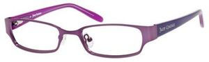 Juicy Couture Juicy 911 Glasses