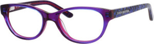 Juicy Couture Juicy 913 Glasses