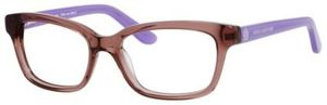 Juicy Couture Juicy 915 Glasses