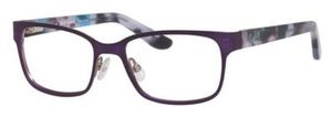 Juicy Couture Juicy 916 Glasses