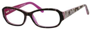 Kate Spade KARLY Glasses