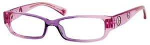 Juicy Couture Little Drama Glasses