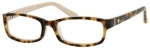 Kate Spade Narcisa Glasses
