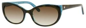 Kate Spade Phyllis/S Glasses