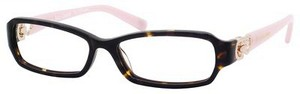 Juicy Couture Posh Glasses
