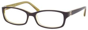 Kate Spade REGIN Glasses