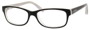Tommy Hilfiger TH1018 Glasses