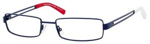 Tommy Hilfiger TH1023 Glasses