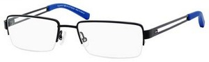 Tommy Hilfiger TH1024 Glasses