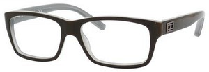 Tommy Hilfiger TH1045 Glasses