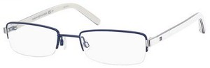 Tommy Hilfiger TH1048 Glasses