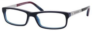 Tommy Hilfiger TH1050 Glasses
