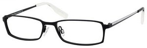 Tommy Hilfiger TH1051 Glasses