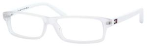 Tommy Hilfiger TH1061 Glasses