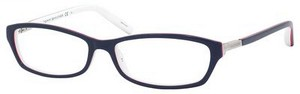 Tommy Hilfiger TH1063 Glasses