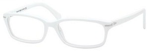 Tommy Hilfiger TH1069 Glasses