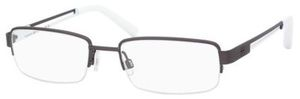 Tommy Hilfiger TH1070 Glasses