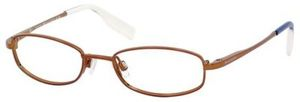 Tommy Hilfiger TH1077 Glasses