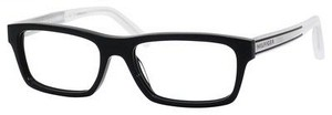Tommy Hilfiger TH1093 Glasses
