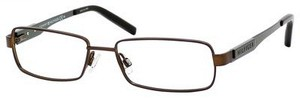 Tommy Hilfiger TH1097 Glasses