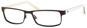 Tommy Hilfiger TH1127 Glasses